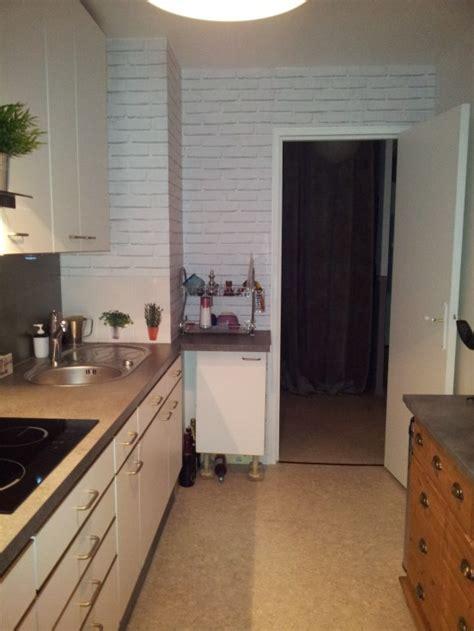 ma nouvelle cuisine ma nouvelle cuisine photo 3 7 3515598