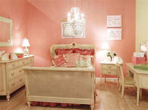 custom home interiors mi 39 bedroom color schemes pictures options ideas hgtv