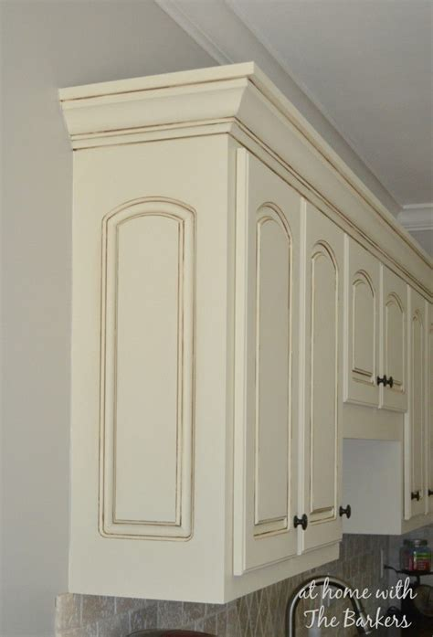 mdf versus wood cabinets glazing mdf versus real wood