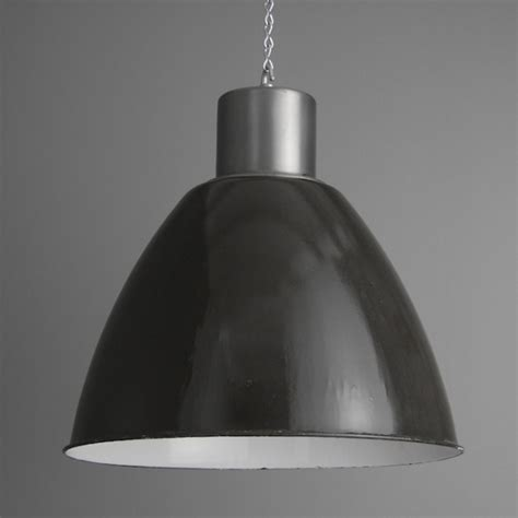 large ceiling lights industrial pendant light fixtures