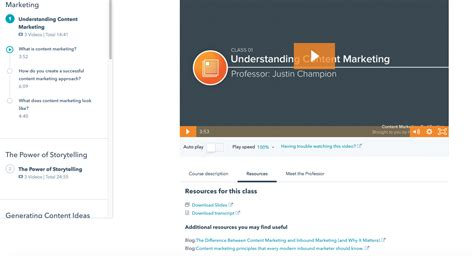 Content Marketing Certification by Solved Hubspot Community Re Content Marketing