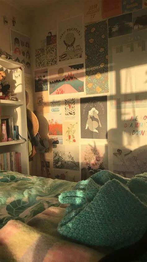 aesthetic  vintage room decor fabulous insight