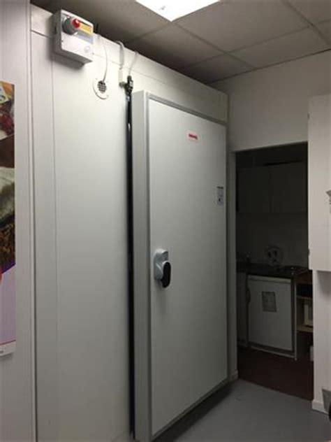 chambre froide negative chambres froides froid négatif en belgique pays