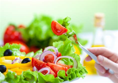 cuisine diet how to get rid of tonsil stones with your diet