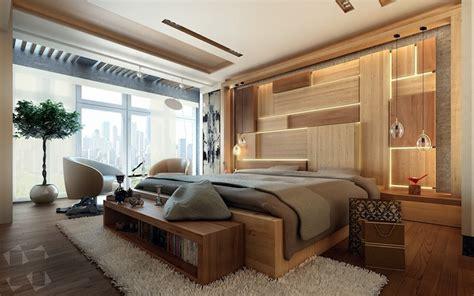 Ideen Schlafzimmer Gestalten by 1001 Ideen Wie Sie Das Schlafzimmer Gestalten