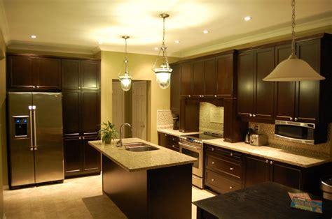 kitchen cabinets design photos best 25 espresso cabinets ideas on espresso 6009