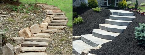 hardscaping services houp landscaping