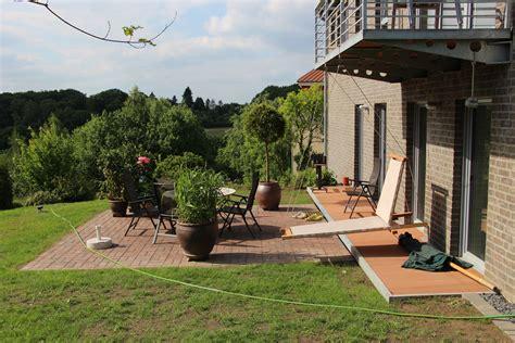 Liedtke Garten Und Landschaftsbau Witten by Gartengestaltung In Witten Andreas Hanik Garten Und