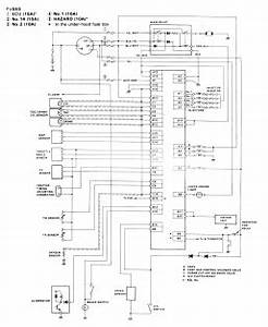 Honda Civic Power Window Wiring Diagrams : electrical schematic page 41 circuit wiring diagrams ~ A.2002-acura-tl-radio.info Haus und Dekorationen