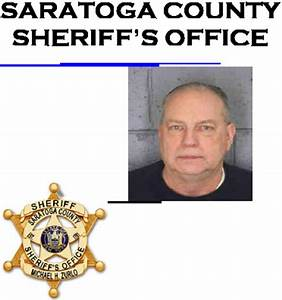 Malta man accused of stealing unemployment benefits - The ...