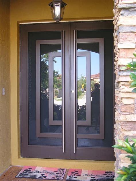 entry doors high impact windows doors