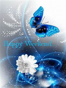 Happy Weekend De : decent image scraps happy weekend ~ Eleganceandgraceweddings.com Haus und Dekorationen