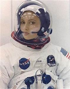 Women without Space Suits (page 4) - Pics about space