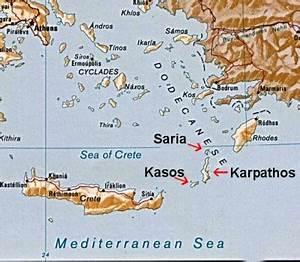 Poetisch Kleine Insel : karpathos ~ Watch28wear.com Haus und Dekorationen