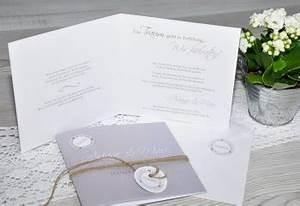 Einladungskarten Für Hochzeit : einladungskarten hochzeit individuell gestalten ~ Yasmunasinghe.com Haus und Dekorationen