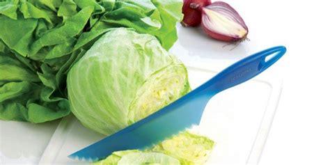 Tutto per tagliare le verdure Cose di Casa