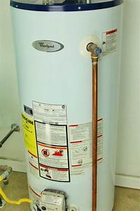 52 Best Images About Plumbing Problems On Pinterest