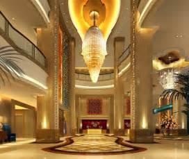 hotel interior design 6 ways hotel lobbies teach us about interior design