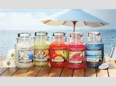 Yankee Candle Buy 1 Candle Get 1 FREE Coupon! $2799 Value!