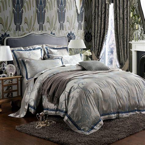 classic retro grey rustic chic simply jacquard design