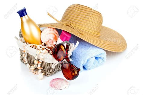 Types Of Souvenirs For A Beach Wedding