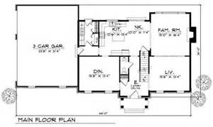 Traditional Colonial Floor Plans Ideas by Pdf Diy Traditional Colonial House Plans Tv Stand