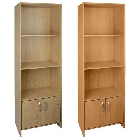 Shelves Interesting Shelving Storage Units Shelving