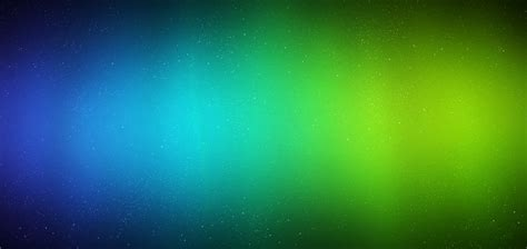 abstract wallpaper blue  green  images  clker