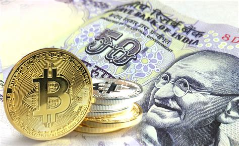 Inr) is the official currency of india. India Crypto Usage Growing Despite RBI Ban   Crypto-News.net