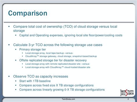 The Economics Of Public Cloud Storage. Fiber Optics Network Design High School Dip. Targeted Therapy Breast Cancer. Physical Therapy Assistant Schools California. Behavior Science Degrees Chicken Soup For Flu. Taxes And Bankruptcy Chapter 7. Southern Caribbean Cruise Deals. Arkansas Car Insurance Quotes. Car Insurance In Louisiana Botique Hotels Nyc