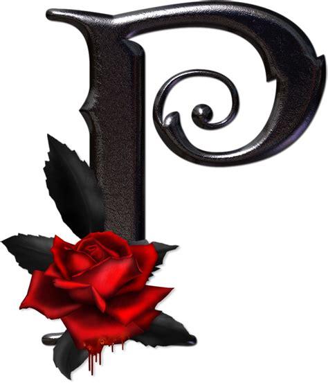 lettere alfabeto gotico alfabeto g 243 tico rockero oh my alfabetos