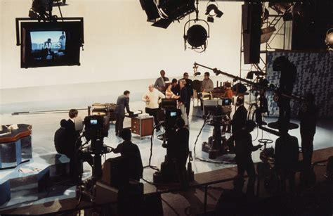 teddington studios remembered  oral history mola