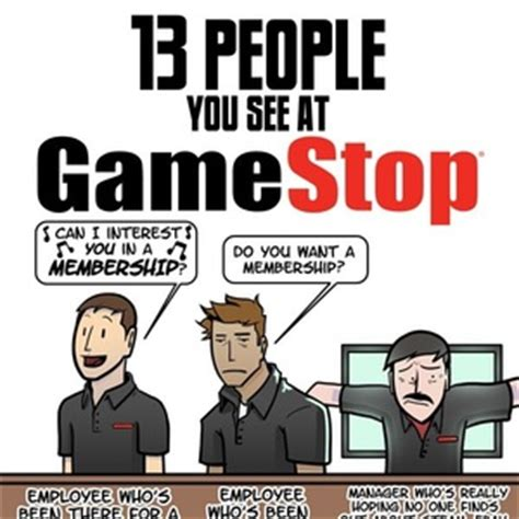 Gamestop Memes - meme center ventus4444 profile