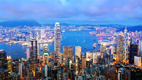 hong kong  macau  package travelonappcom