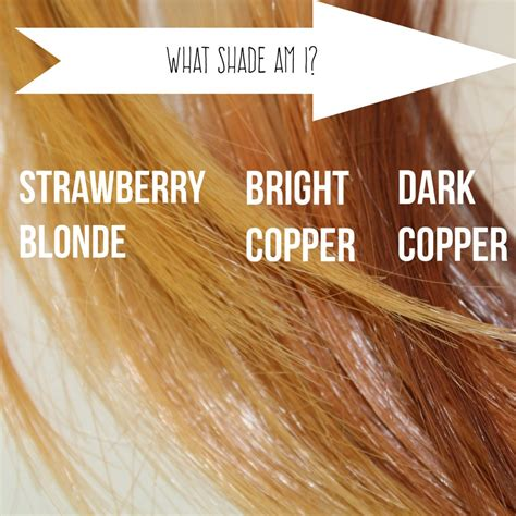 rootflage dark copper red temporary root touch  hair
