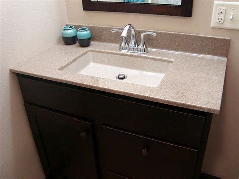 Bathroom Vanities With Sinks And Tops by Bathroom Sink Onyx Collection Onyx Countertop Color For