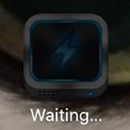 iphone apps waiting fixing iphone apps stuck on waiting seriouslytrivial