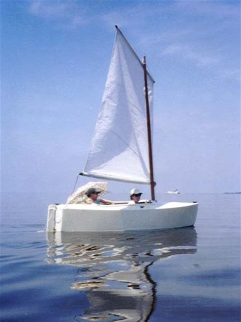 Enigma Boat Plans by 1000 Images About Matt Layden Enigma On Pinterest