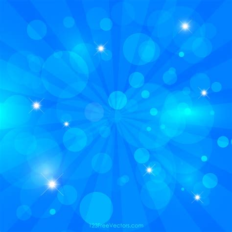 blue background designs blue background design 123freevectors