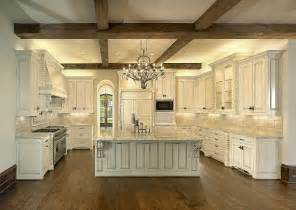 home interiors kitchen michael molthan luxury homes interior design traditional kitchen dallas by michael