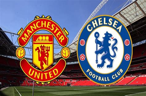 Manchester United vs Chelsea Predictions and Betting Tips ...