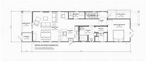 Shotgun house floor plan shotgun house floor plans awesome for Floor plan of a shotgun house