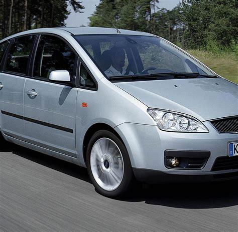 gebrauchtwagen ford focus kompakt und praktisch gebrauchtwagen check ford focus c