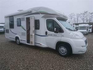 Camping Car Chausson : chausson best of 718 occasion de 2014 fiat camping car en vente bernolsheim rhin 67 ~ Medecine-chirurgie-esthetiques.com Avis de Voitures