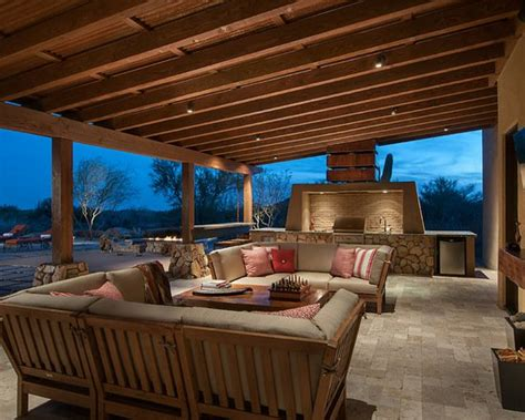 Outdoor Living Spaces 17 Great Design Ideas For Outdoor. Best Paint For Living Room Walls. Family In Living Room. The Living Room Dunedin Florida. Living Room Boston Ma
