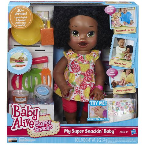 100 rosie u0027s baby doll bed 100 sofa king snl
