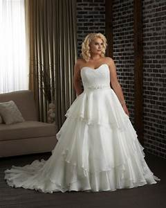 14 cheap wedding dresses under 100 getfashionideascom With plus size cheap wedding dresses