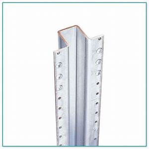 Cheapest Place To Buy Composite Decking 1