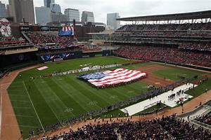 Tommies-Johnnies: So when will the Target Field rematch ...