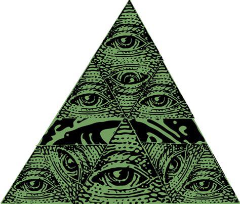 Illuminati X by Illuminati X 11 Warning Can Cause Enlightment By